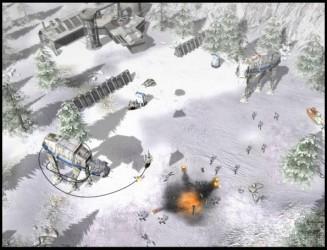 Star.Wars.Empire.at.War.1.[Download.ir]