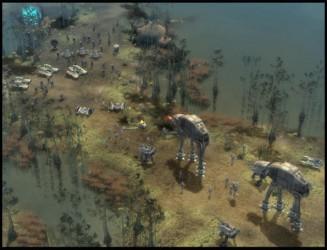 Star.Wars.Empire.at.War.3.[Download.ir]