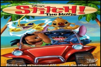 Stitch-The-Movie.download.ir