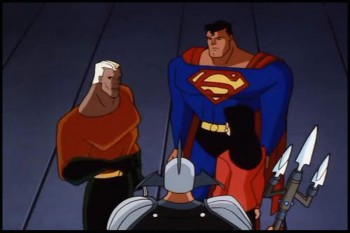 Superman-Th-eAnimated-Series-2.www.download.ir