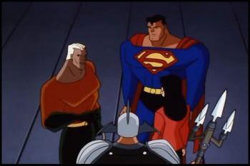 Superman-Th-eAnimated-Series-2.www.download.ir