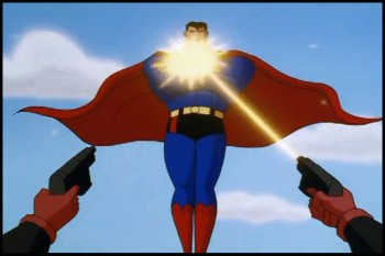 Superman-Th-eAnimated-Series-3.www.download.ir