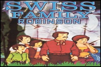Swiss-Family-Robinson.download.ir