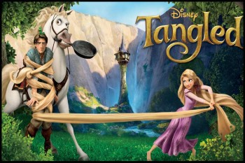 Tangled.download.ir