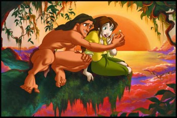 Tarzan-And-Jane.download.ir