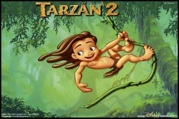 Tarzan-II.download.ir