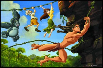 Tarzan.download.ir