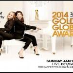 دانلود مراسم گلدن گلوب ۲۰۱۴ The 71st Annual Golden Globe Awards 2014