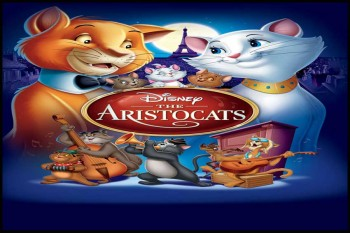 The-Aristocats.download.ir