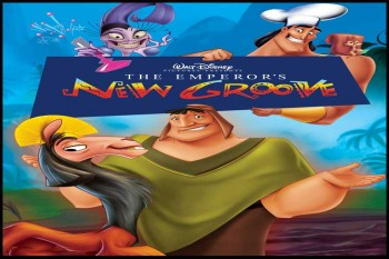 The-Emperors-New-Groove.download.ir