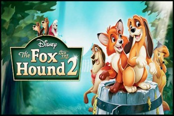 The-Fox-and-the-Hound-2.download.ir