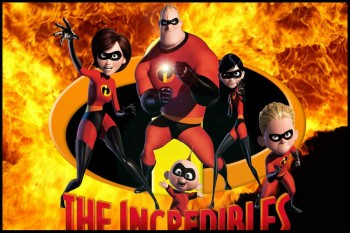 The-Incredibles.download.ir