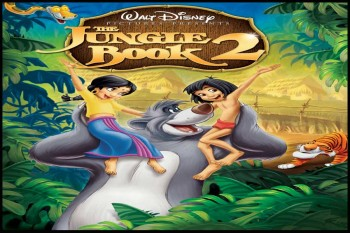 The-Jungle-Book-2.download.ir