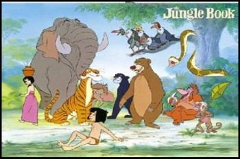 The-Jungle-Book.download.ir