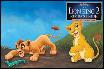 The-Lion-King-2.download.ir