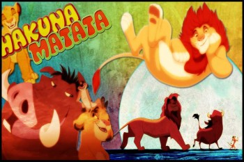 The-Lion-King-Hakuna-Matata.download.ir