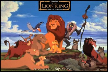 The-Lion-King.download.ir