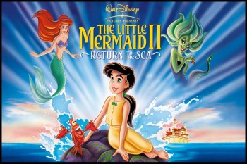 The-Little-Mermaid-2-Return-to-the-Sea.download.ir