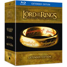 The-Lord-Of-The-Ring-Trilogy