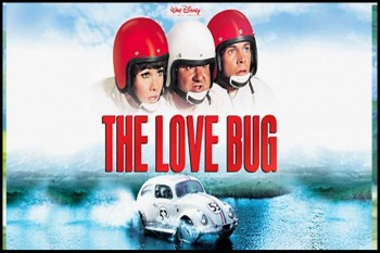 The-Love-Bug-.download.ir