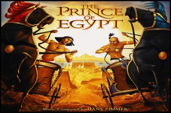 The-Prince-Of-Egypt.download.ir