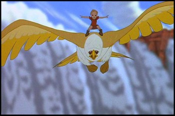 The-Rescuers-Down-Under.download.ir