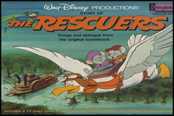 The-Rescuers.download.ir