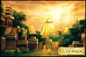The-Road-to-El-Dorado.download.ir
