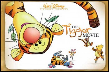 The-Tigger-Movie.download.ir