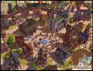 The.Settlers.Rise.of.an.Empire.1.Download.ir