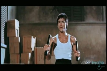Top-10-Bruce-Lee-Moments-2.www.download,ir