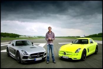 20 Top Gear Season