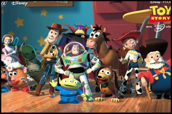 Toy-Story.download.ir