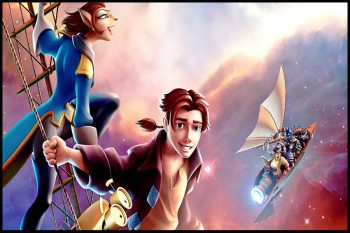 Treasure-Planet.download.ir