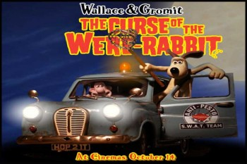 Wallace-and-Gromit.download.ir
