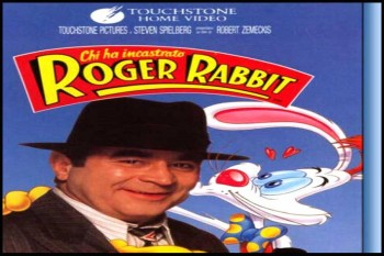 Who-Framed-Roger-Rabbit.download.ir