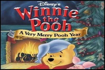 Winnie-the-Pooh-A-Very-Merry-Pooh-Year.download.ir