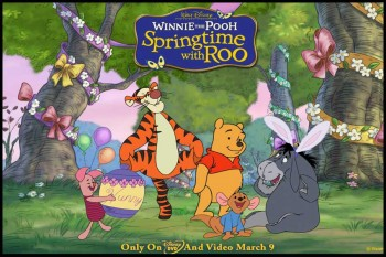 Winnie-the-Pooh-Springtime-With-Roo.download.ir