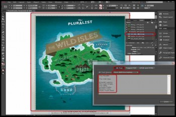 adobe-indesign-cc-9-.Download.ir