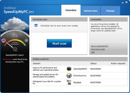 speedupmypc.www.download (1)