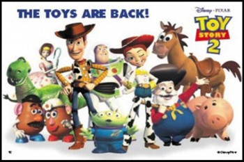 toystory2.download.ir