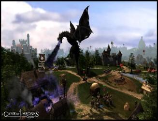 A-Game-of-Thrones-Genesis-2.www.Download.ir