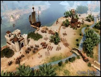 A-Game-of-Thrones-Genesis-3.www.Download.ir