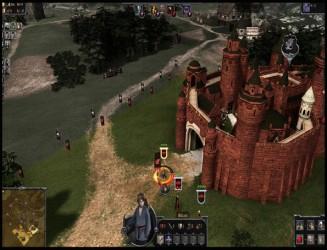 A-Game-of-Thrones-Genesis-4.www.Download.ir