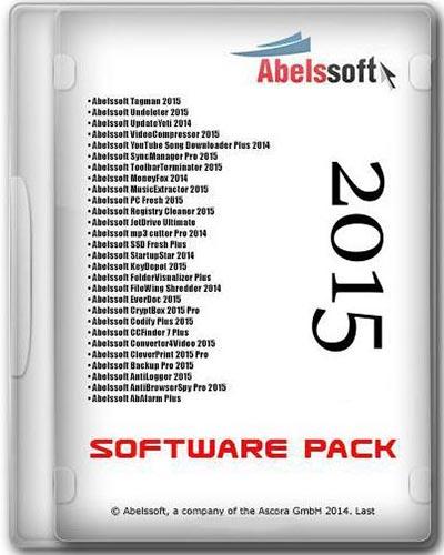 Abelssoft JetDrive Pro 8Ultimate 6 11 بهینه ساز دیسک و رجیستری - 56