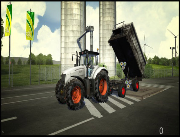 Agricultural.Simulator.2013.Steam.Edition.1.www.Download.ir