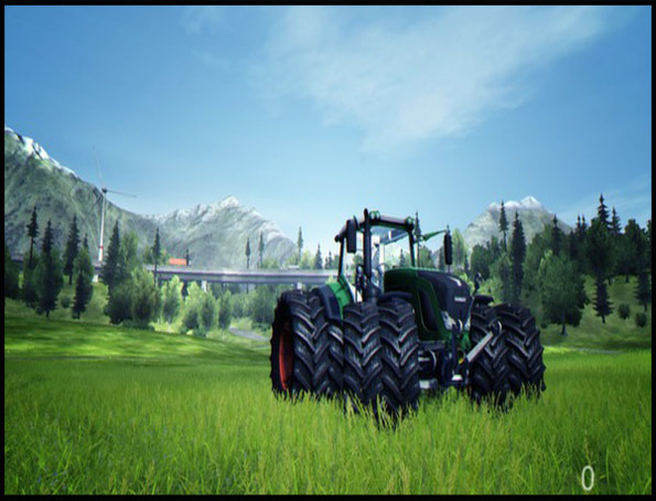 Agricultural.Simulator.2013.Steam.Edition.2.www.Download.ir