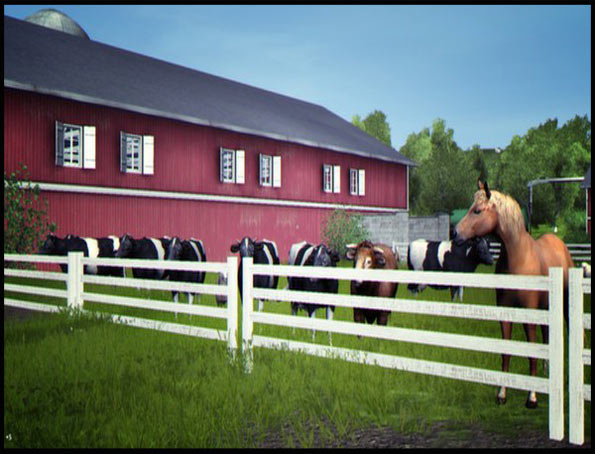 Agricultural.Simulator.2013.Steam.Edition.3.www.Download.ir