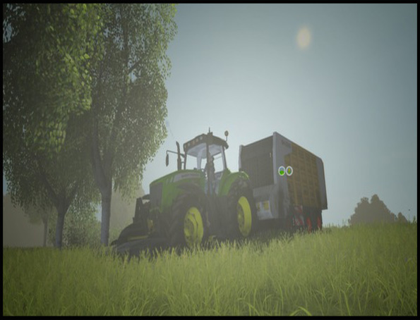 Agricultural.Simulator.2013.Steam.Edition.4.www.Download.ir