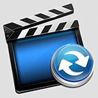 Aimersoft-Video-Converter-v6.1.0.2-Logo